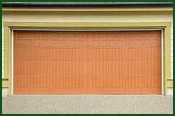 Central Garage Door Service Louisville, KY 502-369-1129